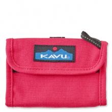 Wally Wallet by Kavu in Homewood Al
