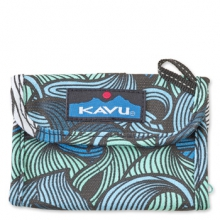 Wally Wallet by Kavu in Champaign Il