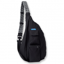 Rope Bag by KAVU