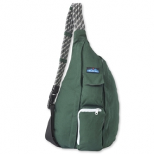 Rope Bag by Kavu in Northridge Ca