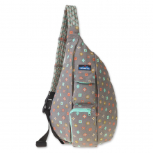 Rope Bag by KAVU in Woodland Hills CA