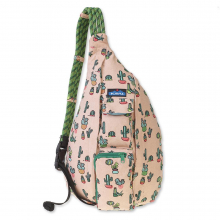 Rope Bag by KAVU in Dothan Al