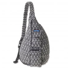 Rope Bag by KAVU in Fort Collins Co