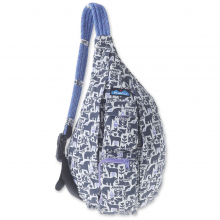 Rope Bag by KAVU in Roseville Ca