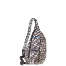 Rope Bag by Kavu in Omak Wa