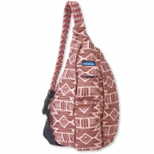 Rope Bag by Kavu in Charleston Sc