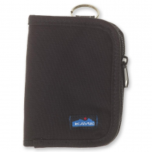 Zippy Wallet by KAVU in Chelan WA