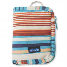 Zippy Wallet by KAVU in Alabaster Al