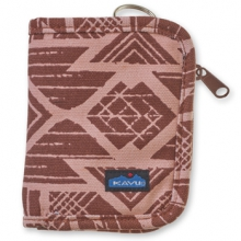 Zippy Wallet by Kavu in Omak Wa