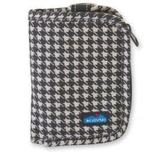 Zippy Wallet by Kavu in Madison Al