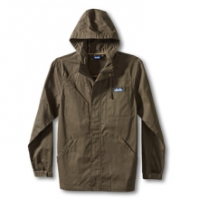 Men's Lumber Jack It by Kavu