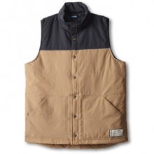Men's Switchback by Kavu