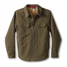 Men's Woodsman by Kavu