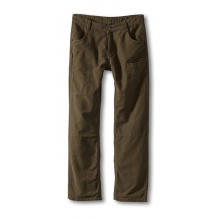 Men's Base Camp Pant by Kavu