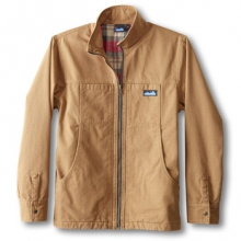 Men's Big Timber by Kavu