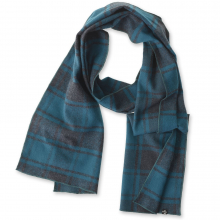 MTN Scarf by KAVU