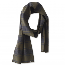 MTN Scarf by KAVU in San Francisco CA≥nder=mens