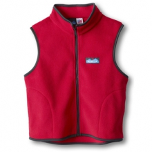 Kid's Kiddo Vest by Kavu