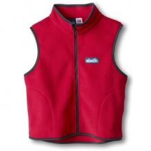 Kid's Kiddo Vest