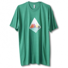Men's MTN Range by Kavu