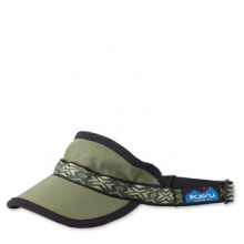 Synthetic Strapvisor by Kavu in Little Rock Ar