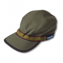 Strapcap by Kavu in Milford Oh