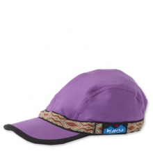 Strapcap by Kavu in Mobile Al