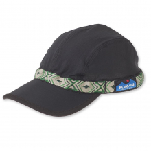 Synthetic Strapcap Hat by KAVU in Scottsdale Az