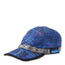 Synthetic Strapcap by Kavu in Grand Junction Co