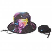 Fisherman's Chillba Hat