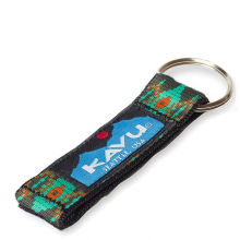 Key Chain by KAVU in Santa Barbara Ca