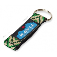 Key Chain by Kavu in New Orleans La