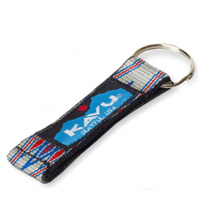 Key Chain by KAVU in Fort Smith Ar