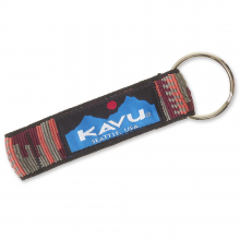 Key Chain by Kavu in Madison Al