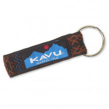 Key Chain by KAVU in Grand Junction Co
