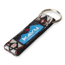 Key Chain by Kavu in Little Rock Ar
