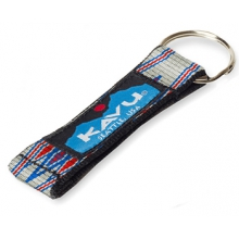 Key Chain by Kavu in Florence Al