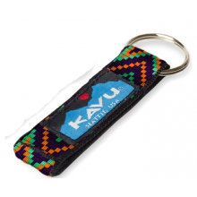 Key Chain by Kavu in Mobile Al