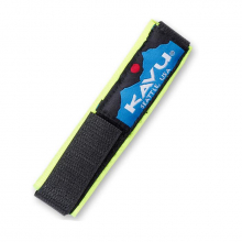 Watchband by KAVU in Fort Smith Ar