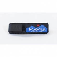Watchband by Kavu in Mobile Al