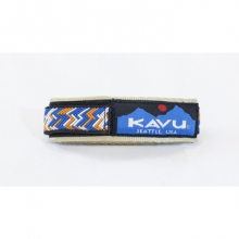 Watchband by Kavu in New Orleans La