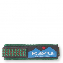 Watchband by Kavu in Greenville Sc