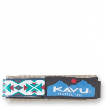 Watchband by Kavu in Fayetteville Ar