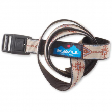 Burly Belt