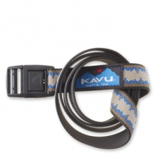 Burly Belt by Kavu in Mobile Al