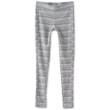 Women's Ladies Leggings by Kavu