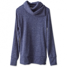 Women's Sweetie Sweater by Kavu in Missoula Mt