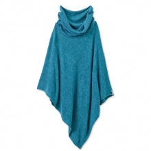Women's Pretty Poncho