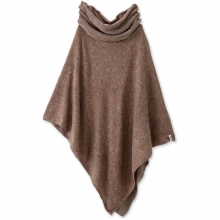 Women's Pretty Poncho by Kavu in Sioux Falls SD