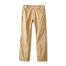 Men's Mason Pant by Kavu
